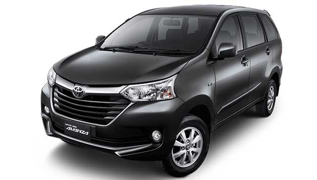 Warna-Grand-New-Avanza-Black-Metallic