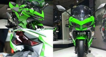 2018-Kawasaki-Ninja-250-Feature-Image