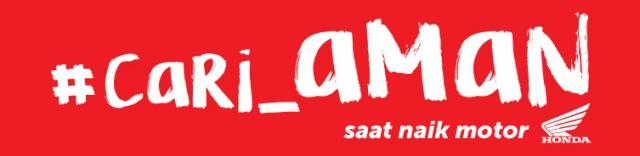 Logo CariAman_fixbanget