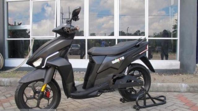 gesits-motor-listrik