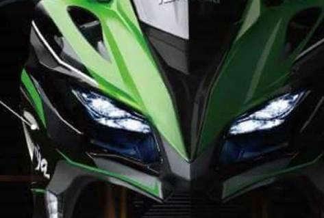 Kawasaki-Ninja-250-Tahun-2018