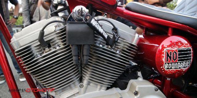 motor trike ojo dumeh 1