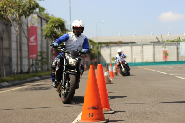 Safety Japan Instructors Competition (SJIC) 2017 1