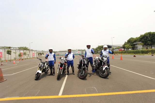 Safety Japan Instructors Competition (SJIC) 2017 3