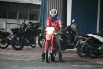 crf150l 2