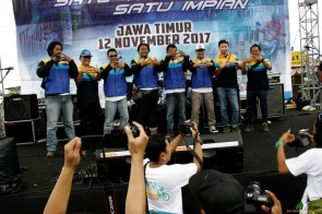 Suzuki Bike Meet Malang - 2017 (49)