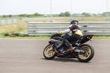 CBR250RR Track Day 34