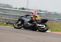 CBR250RR Track Day 38