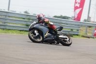 CBR250RR Track Day 39