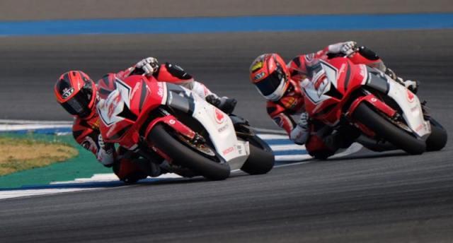 hasil-arrc-2018-Australia-race-1