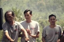 Sunmori R15 gemah