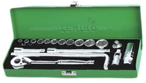 tekiro hand tools