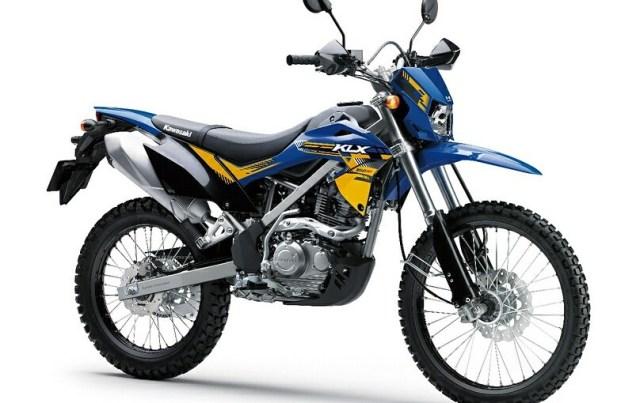 Klx-150-bf-biru