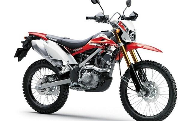 Klx-150-bf-x-treme-merah