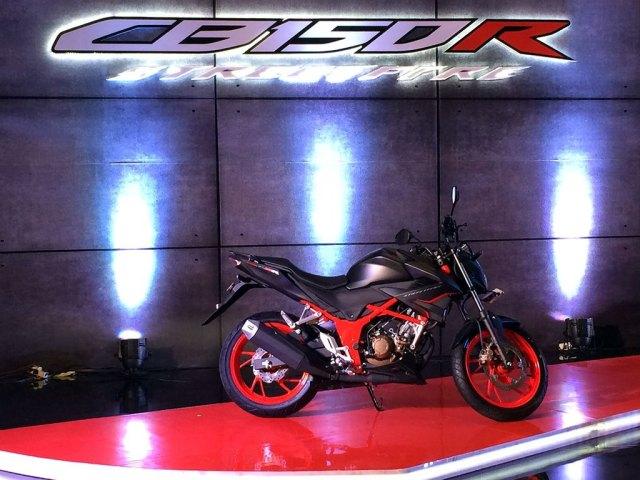 New-Honda-CB150R-Terbaru-2018