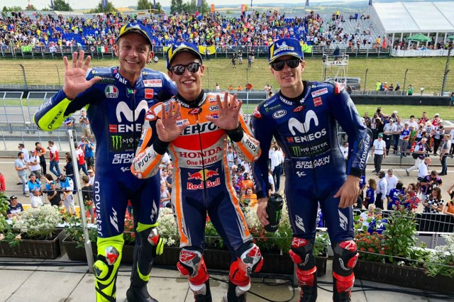 podium-motogp-jerman-2018