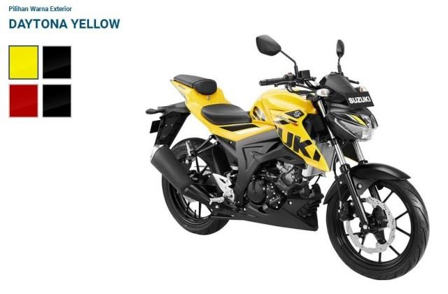 gsx-s150-2018-kuning