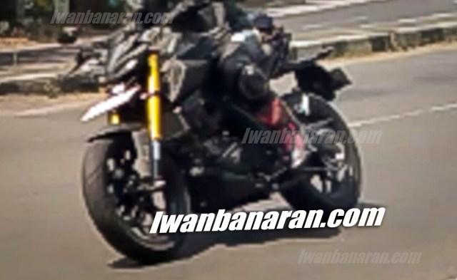Spyshot-Yamaha-New-Xabre-150