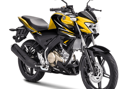 Warna-Baru-Yamaha-Vixion-2018-Kuning