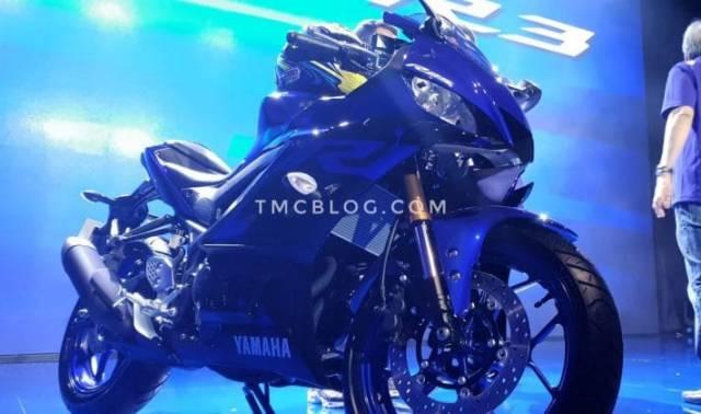 new r25 biru 1