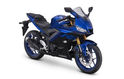 new r25 biru 2