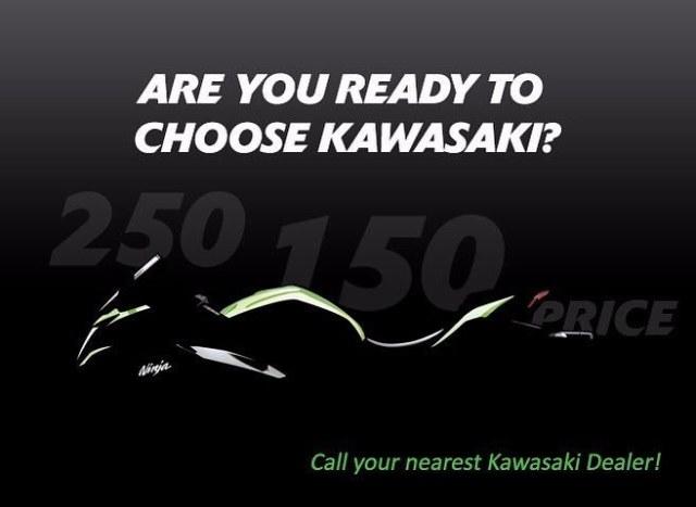 teaser-kawasaki-250-150-atasaspal