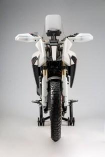 honda-cb125x-concept-1-atasaspal