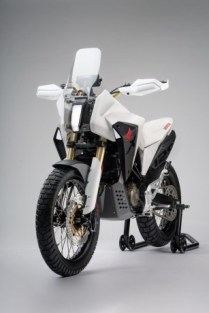 honda-cb125x-concept-2-atasaspal