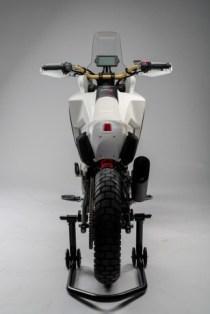 honda-cb125x-concept-3-atasaspal
