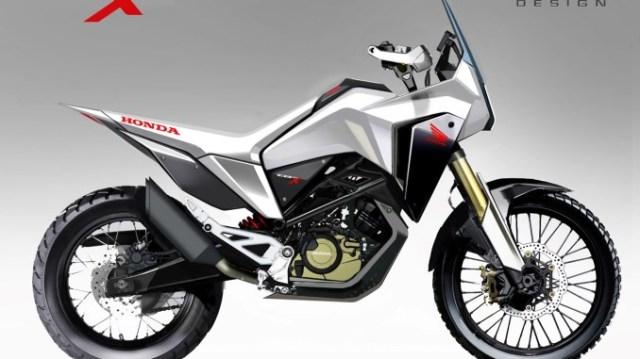 honda-cb125x-concept-atasaspal