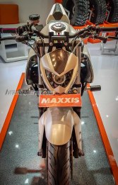 honda-cb150r-modifikasi-7