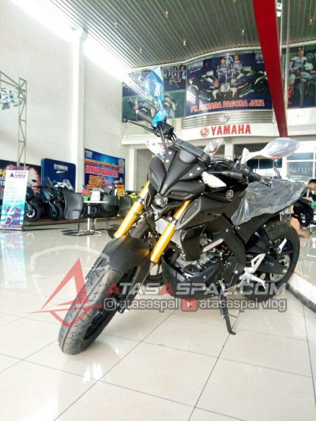 Yamaha MT15 Tulungagung.jpg